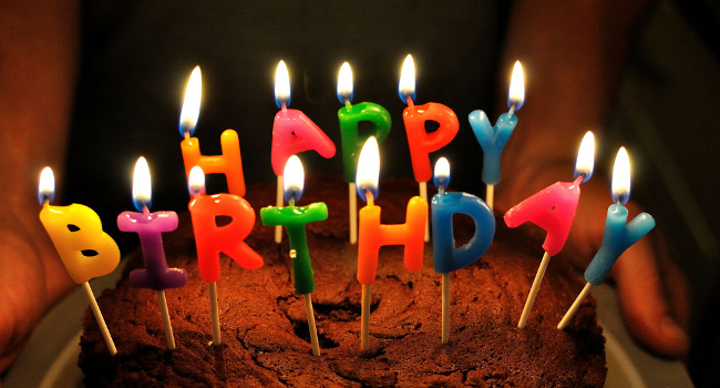 Why Happy Birthday Is Still Not Quite In The Public Domain The Right Dishonourable