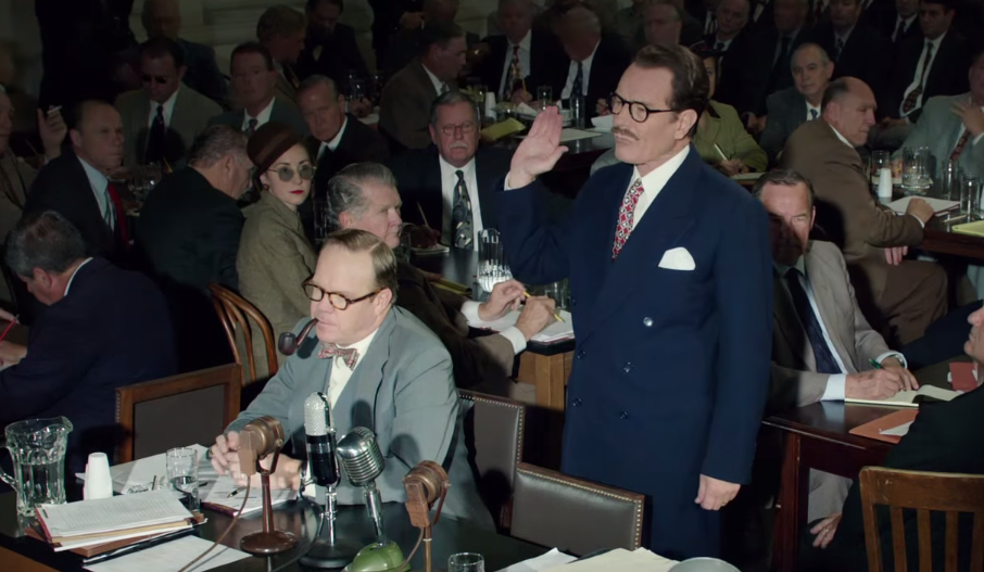 "Image Credit – From ""Trumbo"" by Entertainment One UK"