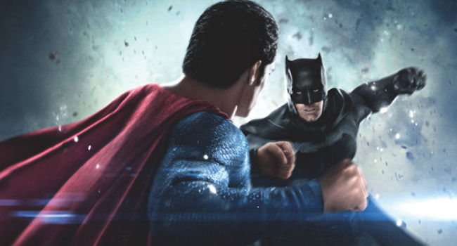 Image Credit – Batman v. Superman: Dawn of Justice via Warner Bros.